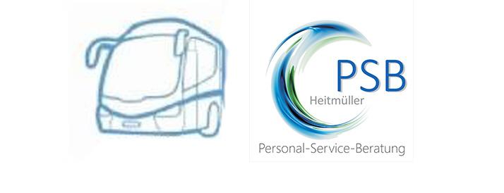 Heitmüller Personal-Service-Beratung aus Bad Kreuznach - Personal ...