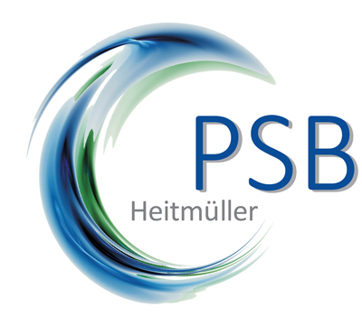 Heitmüller Personal-Service-Beratung aus Bad Kreuznach